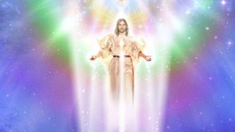 Reconnaître votre Divinité