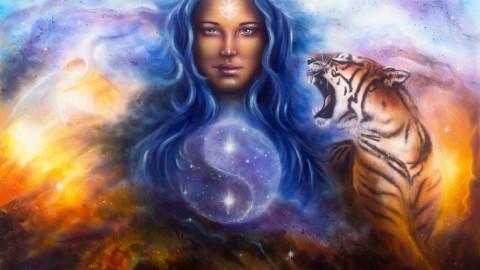5 choses qui bloquent vos pouvoirs psychiques