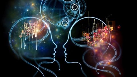La science de l'amour: Comment l'amour affecte notre cerveau
