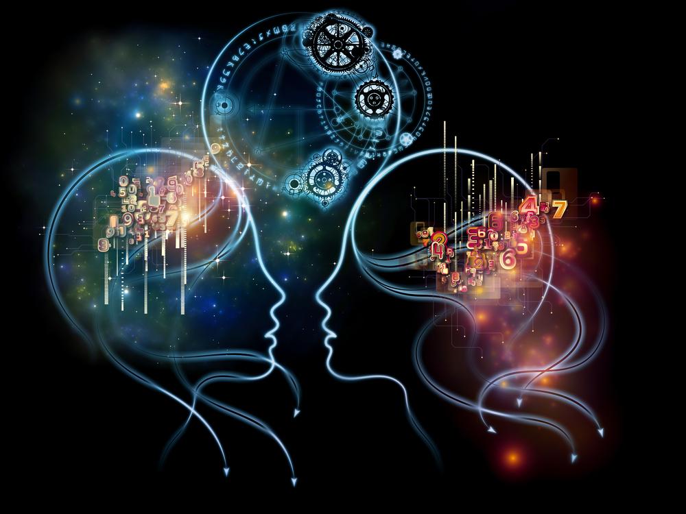 science-de-l-amour.jpg