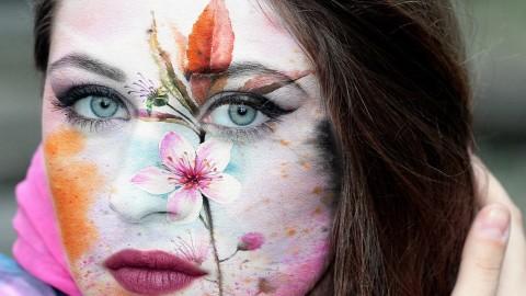 5 émotions pouvant causer une suralimentation et comment les éviter