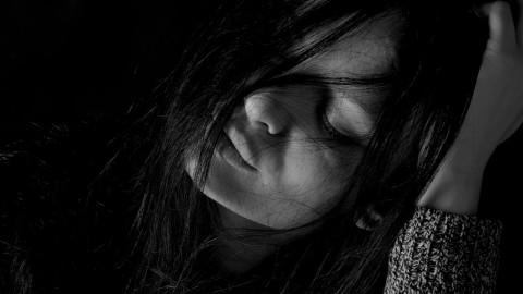 5 émotions fondamentales peuvent causer des maladies quand elles sont en déséquilibre.