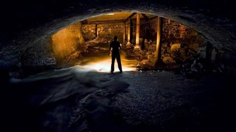 Découverte d'un mystérieux tunnel de 12000 ans qui s'étend de l'Écosse à la Turquie