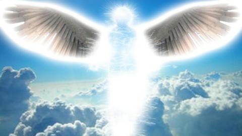 Le Programme de Reconnexions avec l'Ange en soi