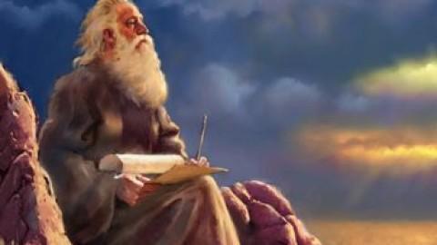 Message de l'apôtre Jean