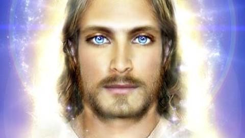 Vous êtes Dieu en action manifesté dans cette dimension