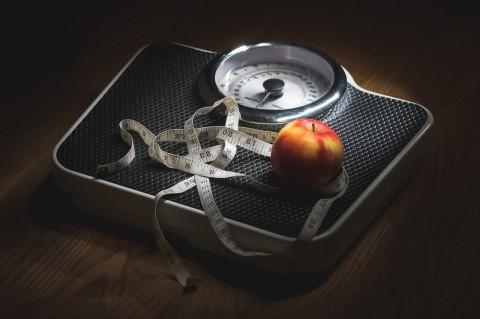 26 conseils simples à suivre pour perdre du poids plus facilement