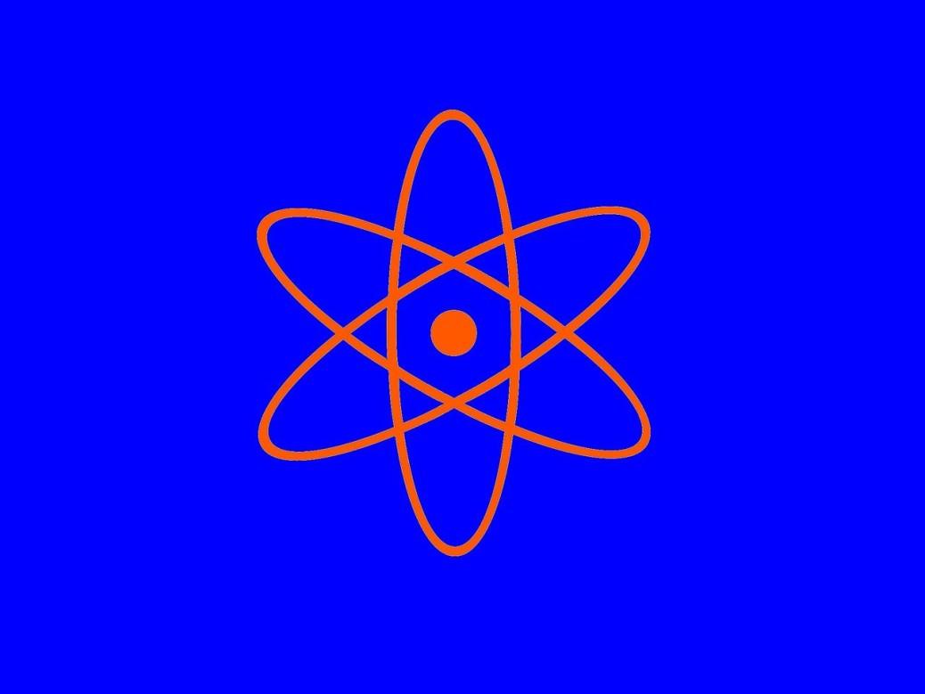 physique-quantique-simplement.jpg