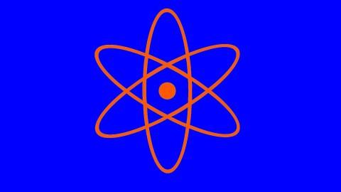 Comprendre et découvrir la physique quantique simplement