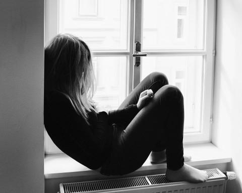 28 choses à faire pour rebondir lorsque tout va mal