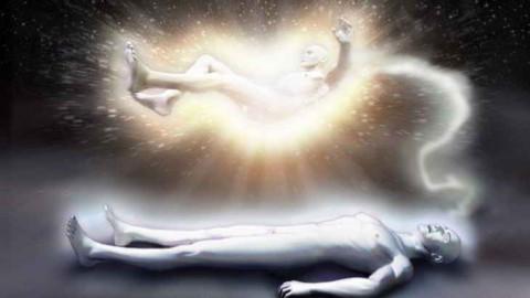 Vie après la mort : Une théorie quantique nous éclaire sur ce qui se produit quand nous mourrons