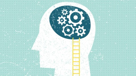 Votre respiration est la télécommande de votre cerveau