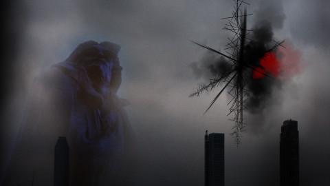 Des scientifiques ont découvert des gènes «zombies» après la mort