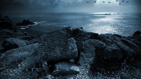 La Pleine Lune du 9 juin 2017: Transforme et guérit