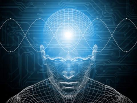 Sons binauraux. Modifiez vos fréquences cérébrales et remodelez votre état mental et physique