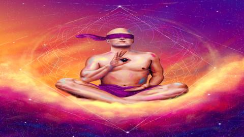 13 des signes qui révèlent que vous êtes probablement né pour être un guérisseur spirituel