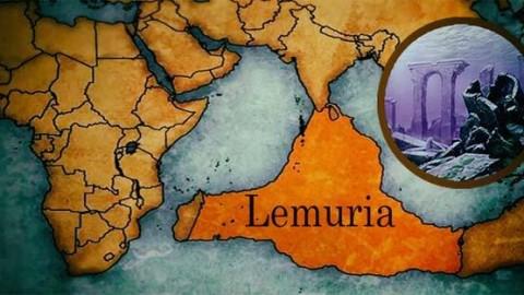 Comment la Nouvelle civilisation Lémurienne fit évoluer la conscience