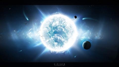 Soyez Les Vertueux Gardiens De La Terre Message de Sirius