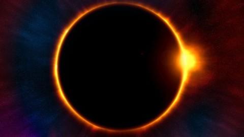 Une dixième planète se cacherait aux confins du système solaire