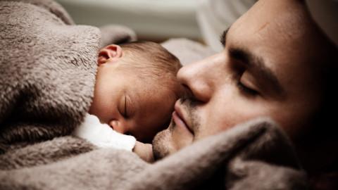 Comment l'âme de l'enfant choisit ses parents et sa famille