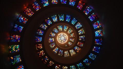 29 lois du karma ressenties universellement mais qui sont souvent ignorées