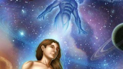 Programme de Reconnexion à sa Divinité