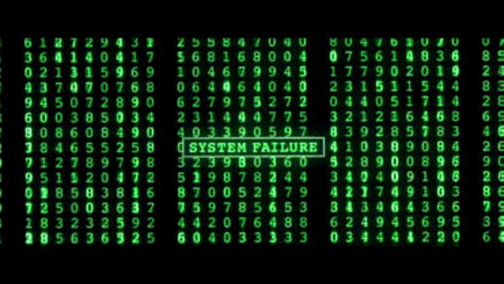 ob_1c80b4_matrix-system-failure.jpg