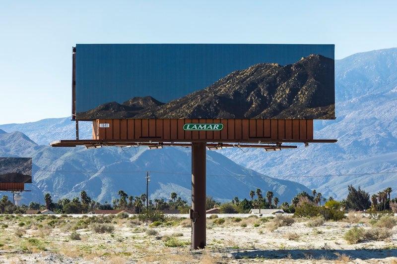panneaux-d-affichage.jpg