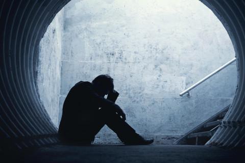 4 pouvoirs que les personnes atteintes d'un trouble anxieux possèdent selon la science
