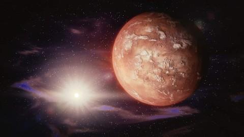 EM Drive: ce système de propulsion révolutionnaire fonctionne! Il pourrait nous mener sur Mars en seulement 70 jours, et sans carburant !