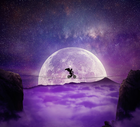 La Pleine Lune en Poissons du 6 septembre: La conclusion des missions et les transitions