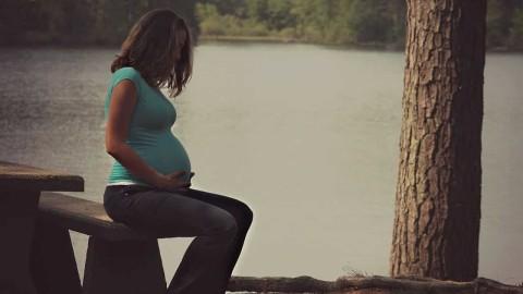 Une étude révèle qu'une mère a besoin d'une année complète pour récupérer après l'accouchement