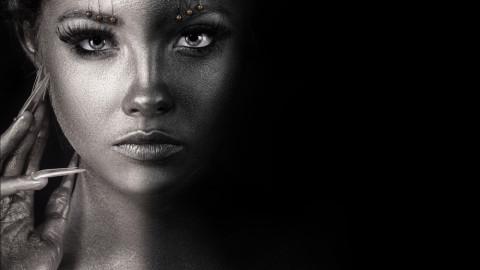 Comprendre le côté sombre de la spiritualité