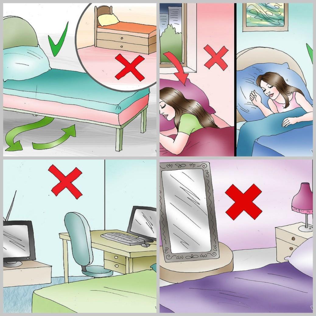 10 conseils pour d corer votre maison selon le feng shui - Le feng shui dans la maison ...