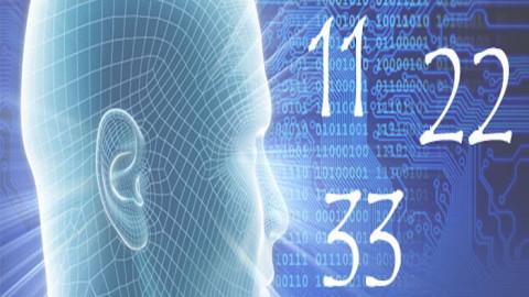 Voici la signification des maîtres nombres 11, 22 et 33