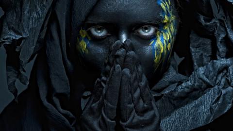 La nuit noire de l'âme