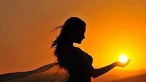 Programme de reconnexions et de pardon aux énergies du Féminin Sacré