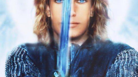 Miracles dans votre vie grâce à l'utilisation de l'épée de Lumière de l'Archange Michaël.