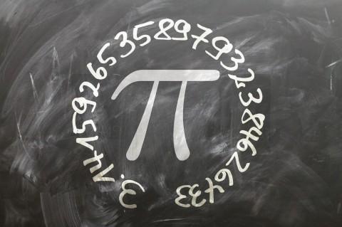 Des chercheurs découvrent que le voyage dans le temps est mathématiquement possible