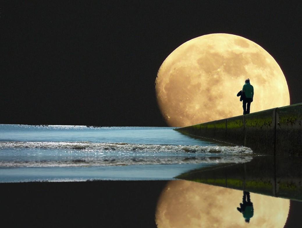 Eclipse-lunaire.jpg