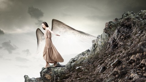 Les Anges:Quels rôles peuvent-ils avoir dans nos vies?