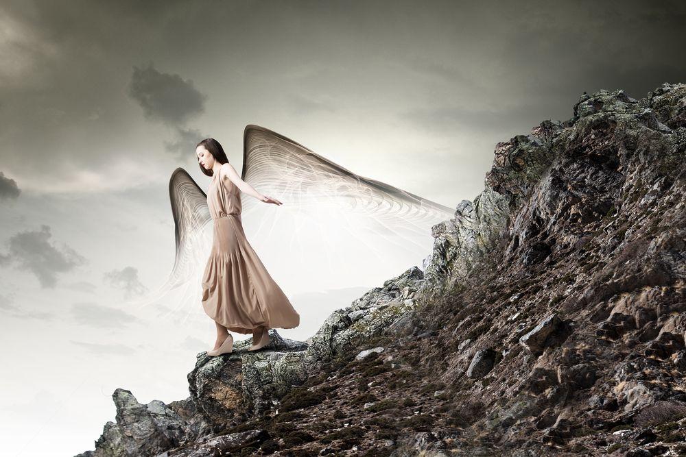 Les-Anges.jpg