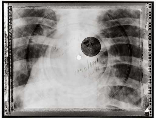 Musique-osseuse.jpg
