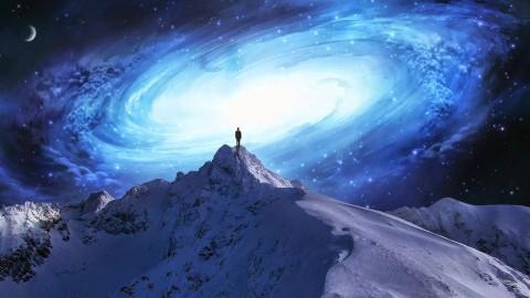 Top 10 des lieux spirituels qui possèdent le champ énergétique le plus puissant