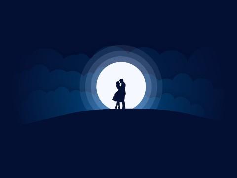 9 conseils pour approfondir la connexion spirituelle avec son partenaire
