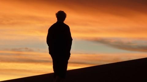 3 façons simples de faire face naturellement à l'anxiété