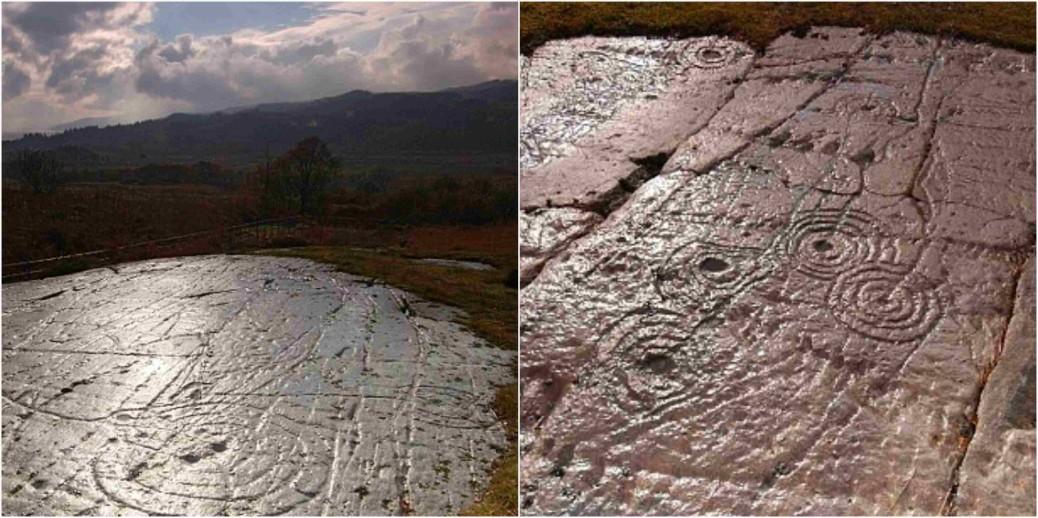 messages-datant-de-5000-ans.jpg