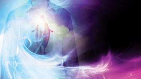 Vous êtes tous d'origine Divine