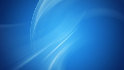 La Flamme d'intégrité du Rayon Aquamarine