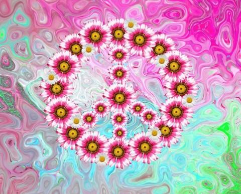 12 symptômes de la Paix intérieur : Avez-vous atteint votre paix intérieure?